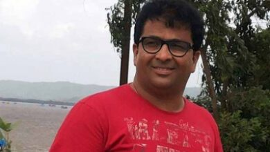 Photo of Comedian Anup Upadhyay set to join 'Excuse Me Madam'