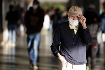 Covid-19: Brazil surpasses 100,000 deaths; 3 mn cases