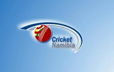 Cricket Namibia names new coach for women's national team