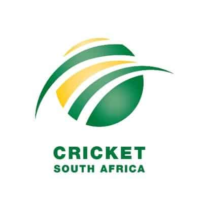 Cricket South Africa President Chris Nenzani steps down