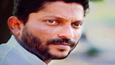 Photo of 'Drishyam' director Nishikant Kamat passes away at 50