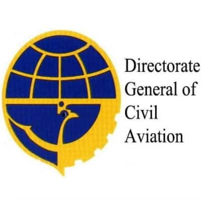 DGCA's e-governance project will be implemented by year-end
