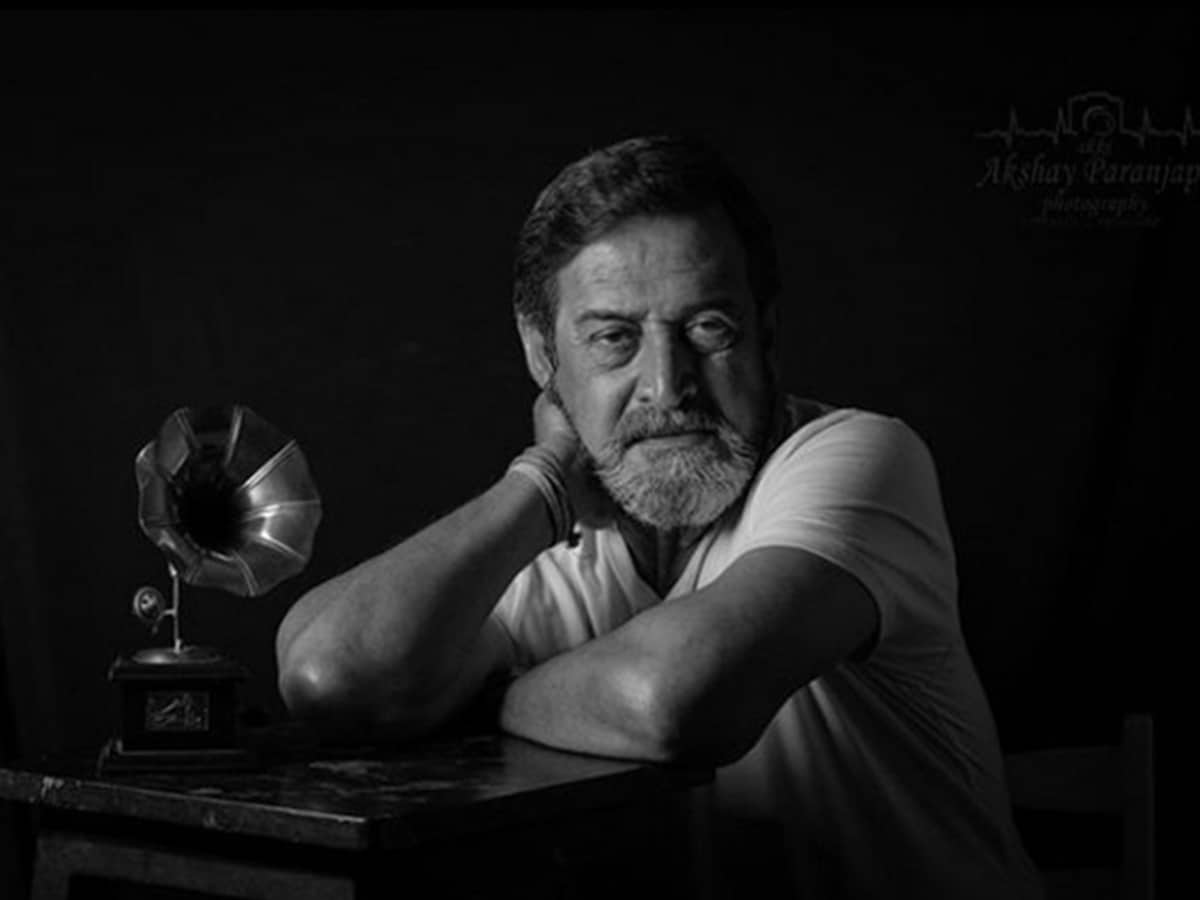 Director Mahesh Manjrekar receives Rs 35-crore extortion call, accused arrested
