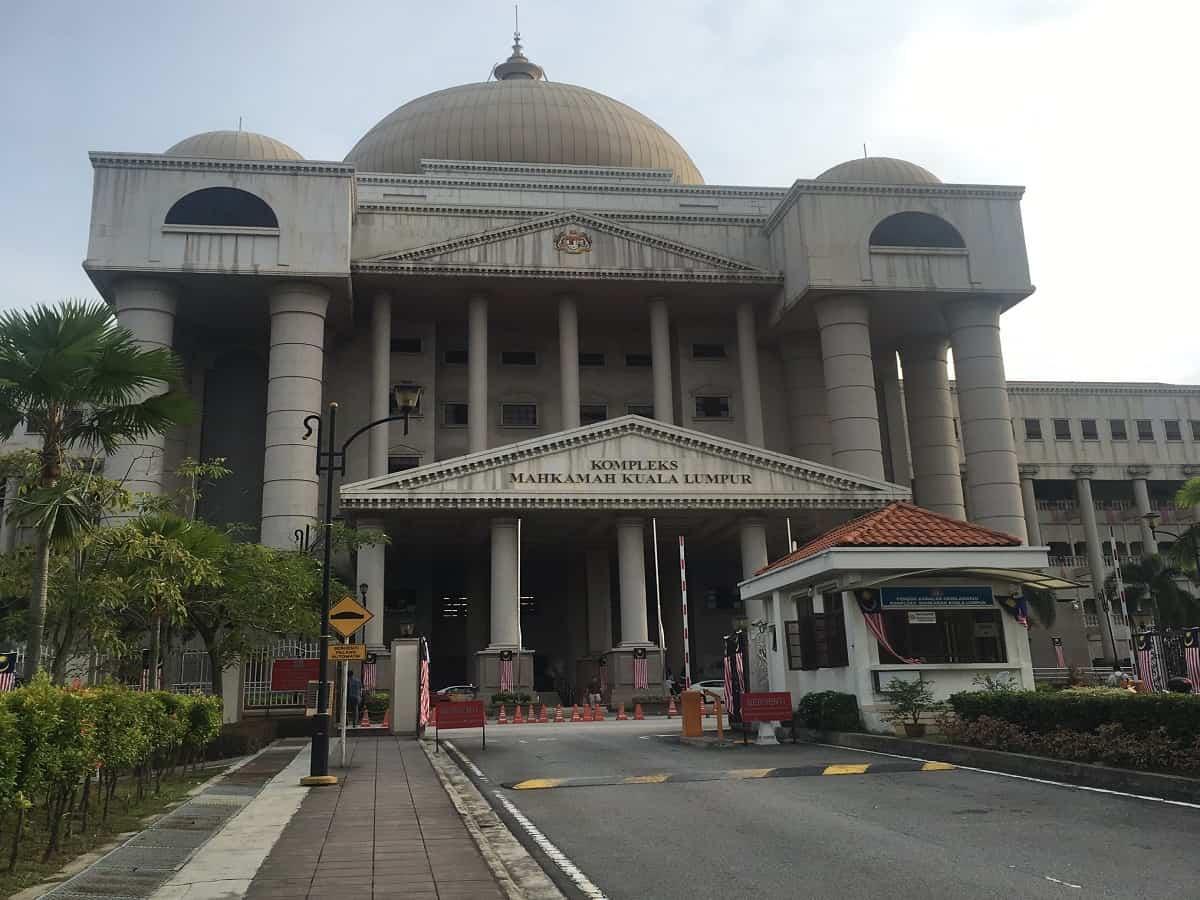 Malaysia High Court
