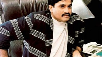 Photo of Pakistan confirms putting Dawood Ibrahim's name in new terror sanctions list
