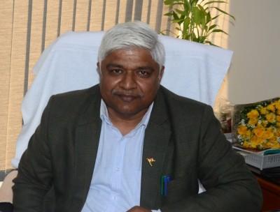 Delhi: Asha, Anganwadi workers to accelerate immunisation ...