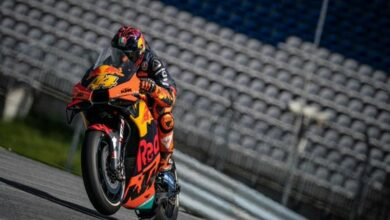 Photo of Discovery Plus to showcase MotoGP World Championship live in India