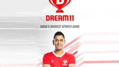 Photo of Fantasy to real cricket, Dream11 bets big on IPL