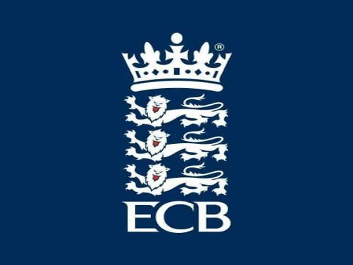 COVID-19: ECB lets English players decide on participation in IPL 14