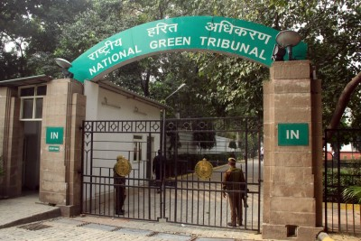 Enforce noise pollution norms at ground level, NGT tells Delhi