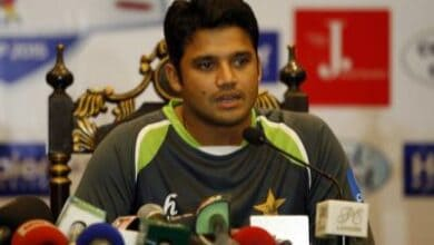 Photo of Eng v Pak, 1st Test: We have prepared very well, says Azhar