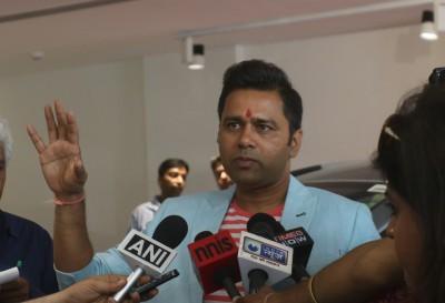 Eng vs Pak: Shan Masood is very organised, feels Chopra