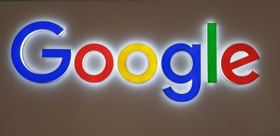 Ex-Google engineer sentenced to 18 months in prison for theft