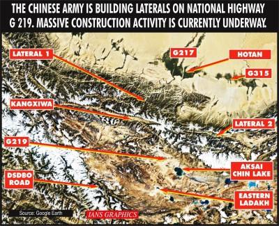 'Eye on J&K': Pakistan buys China's Jilin-1 satellite data