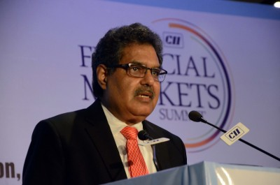 FIDC seeks amendment in SEBI norms for private placement of NCDs