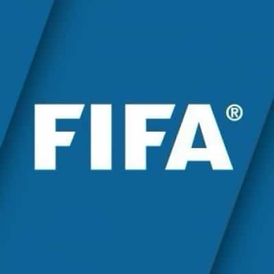 FIFA looking to ease rules for switching national teams