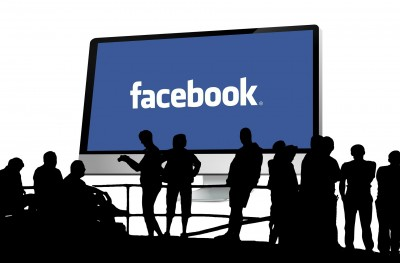 Facebook algo recommends Holocaust denial content: Report