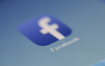 Facebook rolls out info hub to fight interference in US polls