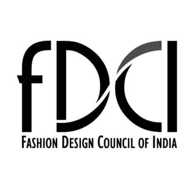First-ever Digital India Couture Week