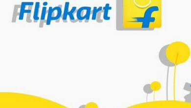 Photo of Flipkart, Patanjali issued show cause notices for closure of operations