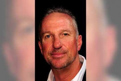 Former England captain Ian Botham to join House of Lords