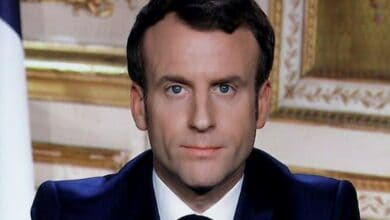 Photo of French President to visit Lebanon tomorrow