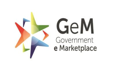Photo of GeM can handle transactions up to USD100 billion per annum: official