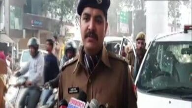 Photo of Arms licenses of criminals, kin to be revoked: Ghaziabad SSP