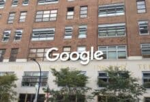 Photo of Google, IBM, Microsoft AI models fail to curb gender bias
