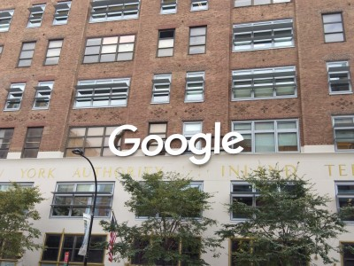 Google, IBM, Microsoft AI models fail to curb gender bias