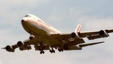 Photo of Govt signals thaw with assurance to review Air India pilots pay cut