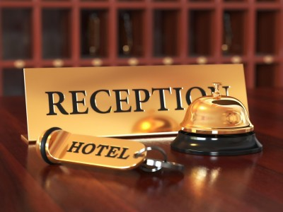 Himachal hoteliers say crisis amid Covid-19 deepens
