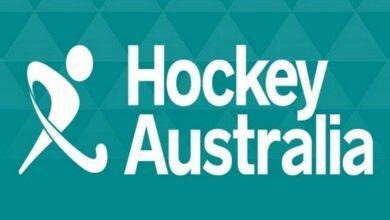 Photo of Hockey Australia cancels January's Indoor Championships 2021