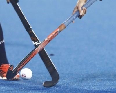 Hockey teams to resume sporting activities at SAI Bengaluru from Aug 19