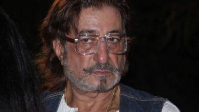 How Feroz Khan's Merc helped Shakti Kapoor bag 'Qurbani'