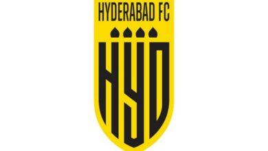 Photo of Hyderabad FC unveils new logo ahead of 2020-21 ISL season