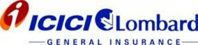 ICICI Lombard General to buy Bharti Axa's non-life business