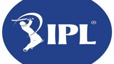 IPL 2020: 13 personnel, including 2 players test positive for COVID-19, confirms BCCI