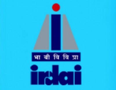 IRDAI slightly tweaks dividend criteria for investments