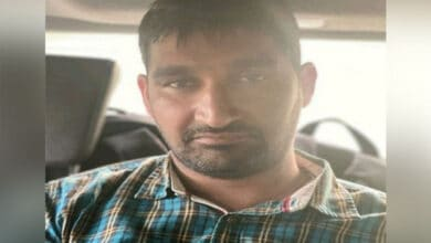 Photo of UP ATS to question ISIS operative Yusuf Khan today