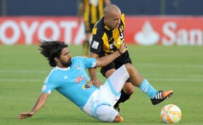 ISL: FC Goa rope in Spanish defender Ivan Gonzalez