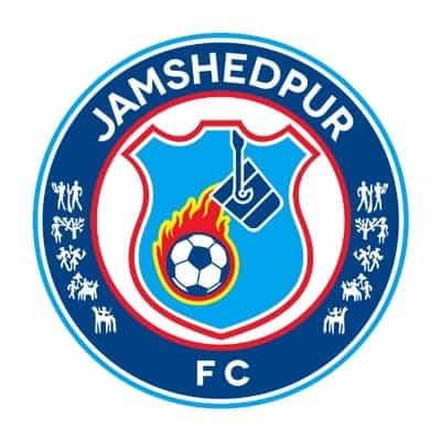 ISL: Jamshedpur FC appoint Owen Coyle as head coach