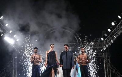 India Beach Fashion Week to pay tribute to late designer Rodricks