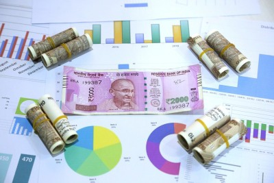 'India's economy faces increased risk of stagflation'