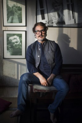 Indie filmmakers need to be more accepting: Vinay Pathak