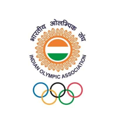 Inox Group to sponsor India at Tokyo Olympics