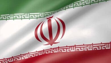 Photo of Deal to normalise Israel-Bahrain ties: Iran describes it 'shameful act'