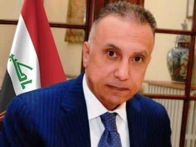 Iraqi PM meets with Saudi FM to boost bilateral ties