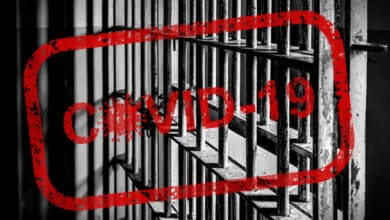 56 prison inmates test positive for COVID-19 in UP