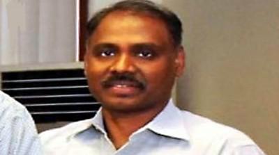 J&K Lt Gov Murmu appointed new CAG